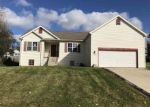 Bank Foreclosure for sale in Madison 53704 CRESCENT OAKS DR - Property ID: 4312057372