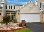 Casa en Remate en Shorewood 60404 PARKSIDE DR - Identificador: 4312133137
