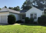 Bank Foreclosure for sale in Mays Landing 08330 GOLF DR - Property ID: 4312135328