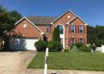 Bank Foreclosure for sale in Egg Harbor Township 08234 WEEPING WILLOW CIR - Property ID: 4312140142