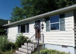 Bank Foreclosure for sale in Tunkhannock 18657 DENDRON DR - Property ID: 4312152863