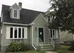 Bank Foreclosure for sale in Manitowoc 54220 S 15TH ST - Property ID: 4312258857