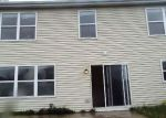 Bank Foreclosure for sale in Crest Hill 60403 ABBEY LN - Property ID: 4312266286
