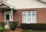 Bank Foreclosure for sale in Mokena 60448 WREN CIR - Property ID: 4312267156