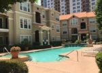 Bank Foreclosure for sale in Houston 77019 ALLEN PKWY - Property ID: 4312274615