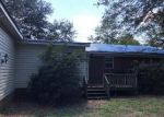 Bank Foreclosure for sale in Kenly 27542 HINNANT EDGERTON RD - Property ID: 4312293442