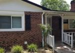 Bank Foreclosure for sale in Benson 27504 NORRIS LN - Property ID: 4312294766