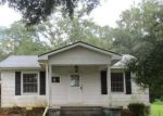 Bank Foreclosure for sale in Barnesville 30204 YATESVILLE RD - Property ID: 4312310525