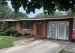 Bank Foreclosure for sale in Albemarle 28001 FREEMAN AVE - Property ID: 4312358259