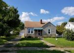 Bank Foreclosure for sale in Greenfield 45123 SPRING ST - Property ID: 4312483978
