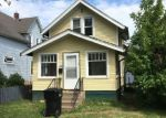 Bank Foreclosure for sale in Superior 54880 N 19TH ST - Property ID: 4312645577
