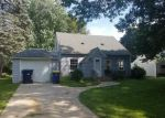 Bank Foreclosure for sale in Northfield 55057 OAK ST - Property ID: 4312703383