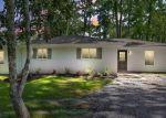 Casa en Remate en Westlake 70669 ALFORD RD - Identificador: 4312704706
