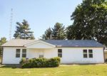 Bank Foreclosure for sale in Connersville 47331 E STATE ROAD 44 - Property ID: 4312823387