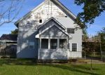 Bank Foreclosure for sale in Bryant 47326 N 550 W - Property ID: 4312834340