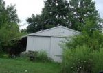 Bank Foreclosure for sale in Angola 46703 W ORLAND RD - Property ID: 4312848800