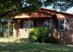 Bank Foreclosure for sale in Millers Creek 28651 HART LN - Property ID: 4312886457