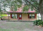 Bank Foreclosure for sale in Navasota 77868 RABUN RD - Property ID: 4312895213