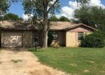 Bank Foreclosure for sale in Mineral Wells 76067 MILLSAP HWY - Property ID: 4312897411
