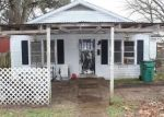 Bank Foreclosure for sale in Hearne 77859 E 1ST ST - Property ID: 4312898280