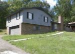 Bank Foreclosure for sale in Overton 75684 N LINDA LN - Property ID: 4312899155