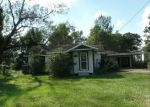 Bank Foreclosure for sale in Dequincy 70633 HALL ST - Property ID: 4312993322