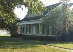Bank Foreclosure for sale in Leesburg 31763 WINIFRED RD - Property ID: 4313011279