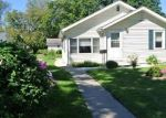 Bank Foreclosure for sale in Plymouth 46563 BEERENBROOK ST - Property ID: 4313037566