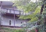 Bank Foreclosure for sale in Cleveland 30528 CHATTAHOOCHEE ACRES DR - Property ID: 4313096244
