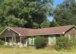 Bank Foreclosure for sale in Beulaville 28518 CORN MILL RD - Property ID: 4313101507