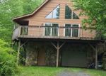 Bank Foreclosure for sale in Boone 28607 TIMBERLANE DR - Property ID: 4313103702