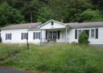 Bank Foreclosure for sale in Brevard 28712 CATHEYS CREEK CHURCH RD - Property ID: 4313104126