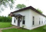 Bank Foreclosure for sale in Ashland 54806 6TH AVE W - Property ID: 4313137867