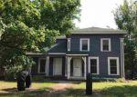 Bank Foreclosure for sale in Waupaca 54981 GRANITE ST - Property ID: 4313142229