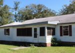 Bank Foreclosure for sale in Jesup 31546 N PALM ST - Property ID: 4313148816