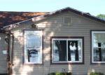 Bank Foreclosure for sale in Greenbush 48738 E CEDAR LAKE DR - Property ID: 4313175518