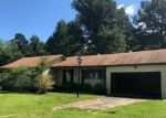 Bank Foreclosure for sale in Plymouth 27962 MACKEYS RD - Property ID: 4313192154