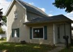 Bank Foreclosure for sale in Fostoria 44830 MAPLE ST - Property ID: 4313198295