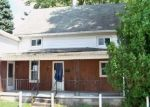 Bank Foreclosure for sale in Fostoria 44830 E FREMONT ST - Property ID: 4313199168
