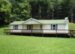 Bank Foreclosure for sale in Bassett 24055 COUNTRY RIDGE RD - Property ID: 4313204876