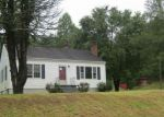 Bank Foreclosure for sale in Callaway 24067 HIGHLAND FARM RD - Property ID: 4313205299