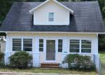 Bank Foreclosure for sale in Heathsville 22473 BEANES RD - Property ID: 4313210113