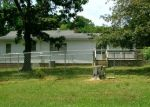 Bank Foreclosure for sale in Victoria 23974 10TH ST - Property ID: 4313211890