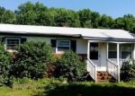 Bank Foreclosure for sale in Topping 23169 GREYS POINT RD - Property ID: 4313212754