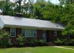 Bank Foreclosure for sale in Kinston 28501 FRANCES PL - Property ID: 4313224127