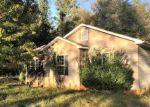Bank Foreclosure for sale in Eatonton 31024 AVANT RD - Property ID: 4313253929