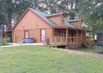 Casa en Remate en Leesburg 35983 LA RUE FINIS - Identificador: 4313304731