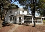 Bank Foreclosure for sale in Petersburg 16669 SAWMILL RD - Property ID: 4313313931