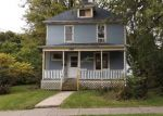 Bank Foreclosure for sale in Platteville 53818 E DEWEY ST - Property ID: 4313314354