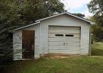 Bank Foreclosure for sale in Haleyville 35565 LITTLEVILLE RD - Property ID: 4313317428